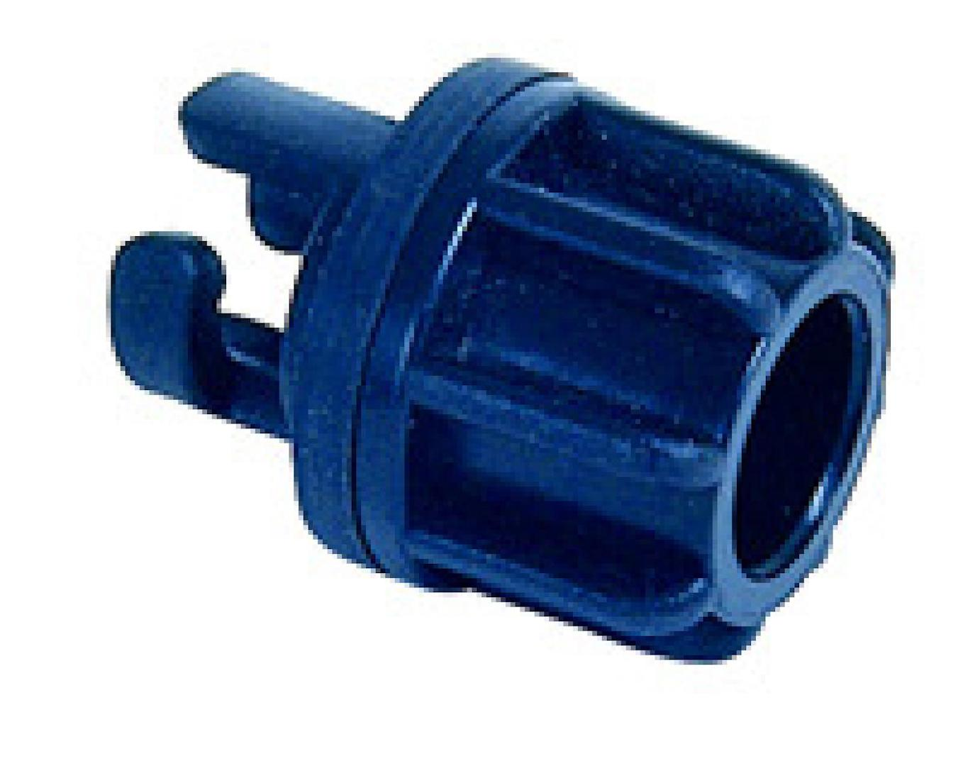 AB Inflatables - Pump Adapter